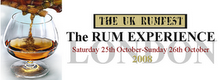 rumfest2008logo
