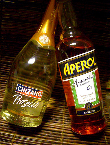 aperol-and-prosecco