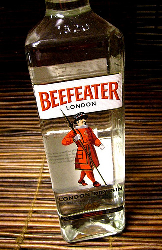 beefeater-london-dry-gin1