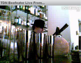 beefeater-tdn-live-vessel