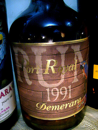 dem-rums-port-royal