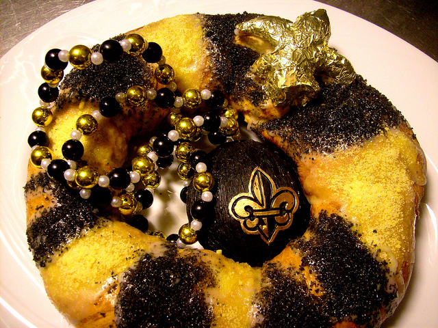 king-cake-saints