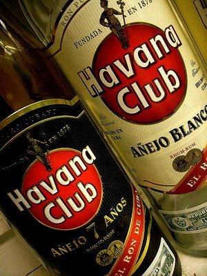 havana-club-2