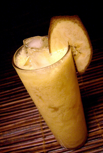 plantain-punch