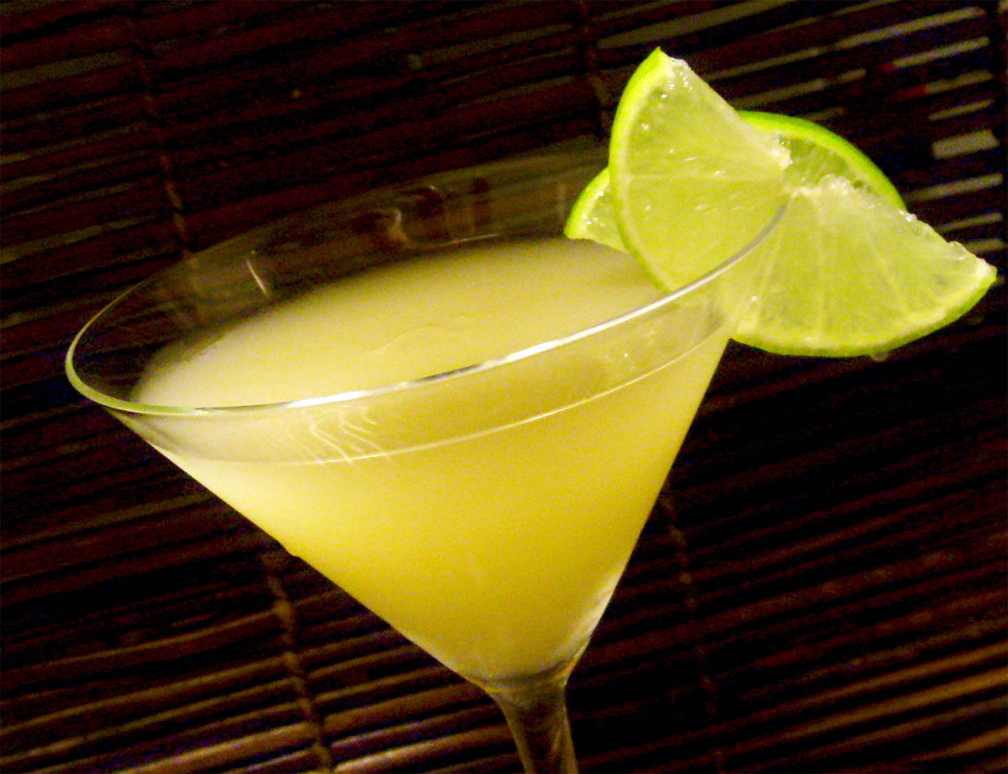 apple-banana-daiquiri