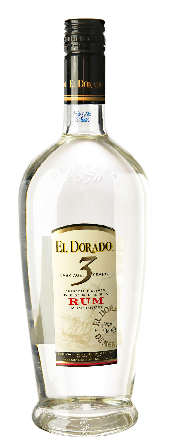 eld-3-year-rum-small