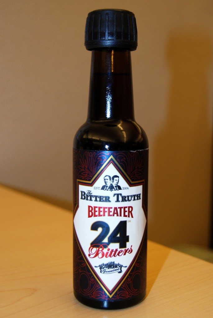 beefeater24_bitters