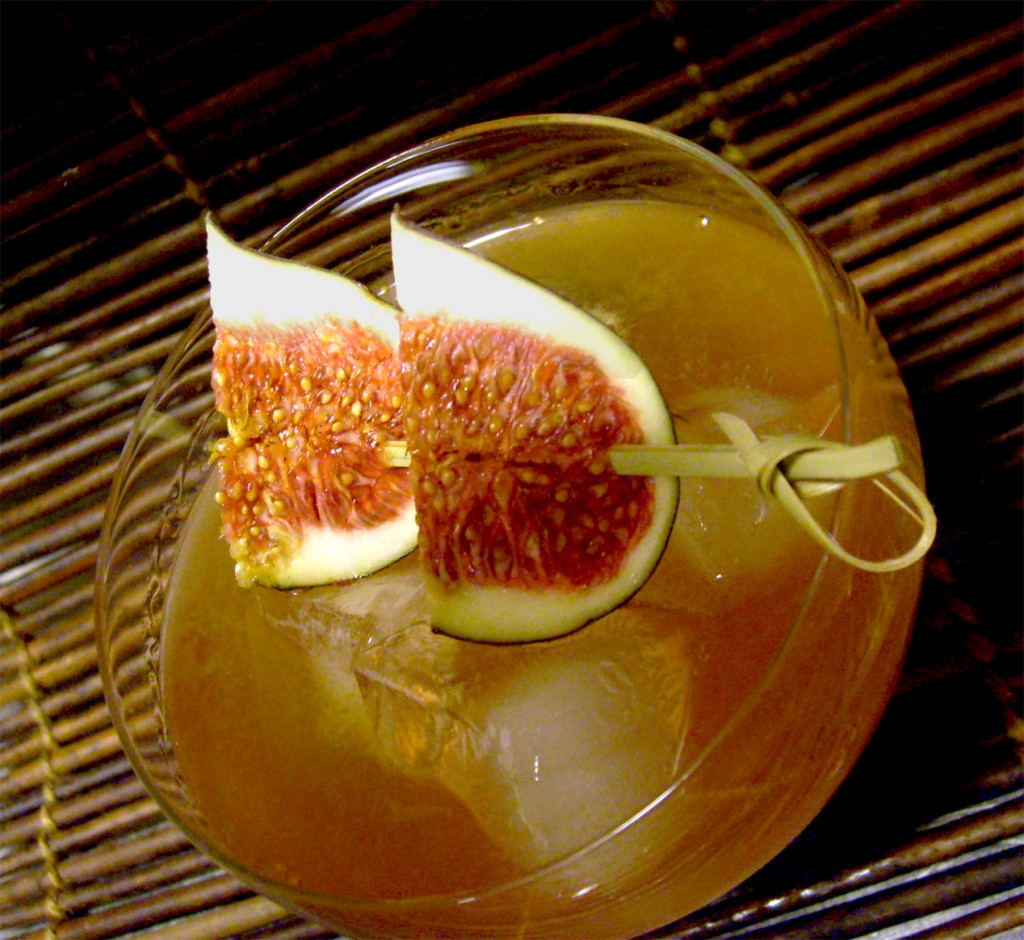 fall-cocktails-arabesque