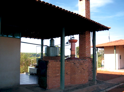 rainhas-das-gerais-alambique-copper-pot-still
