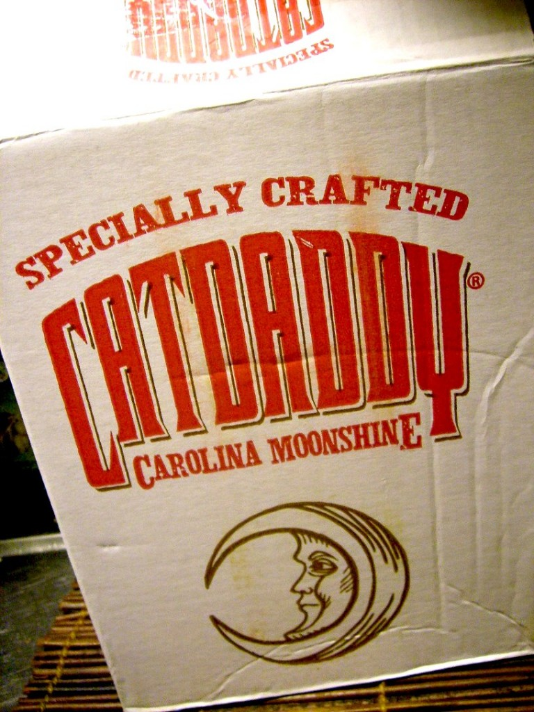 catdaddy-box1