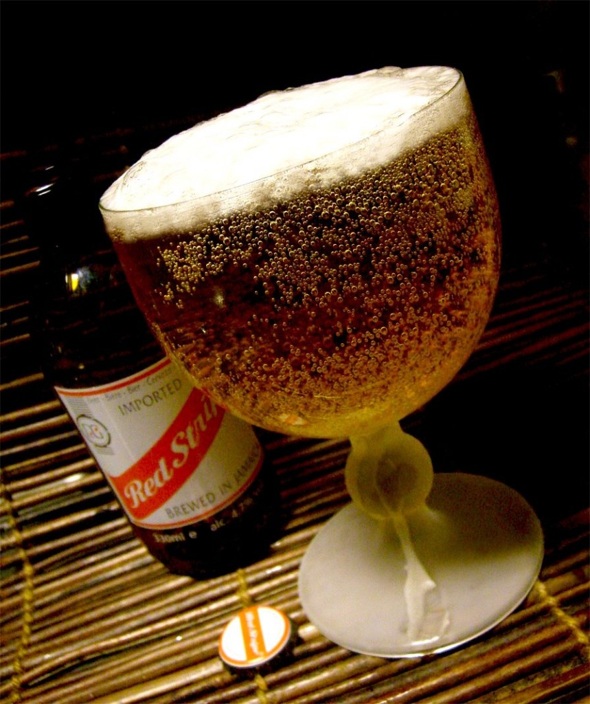 redstripe-glass