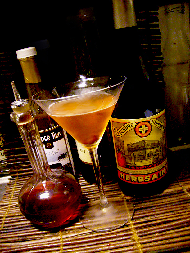 herbsaint-cocktail-a-la-louisiane