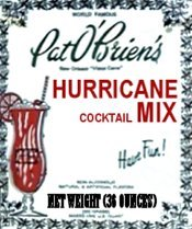 hurricane-mix