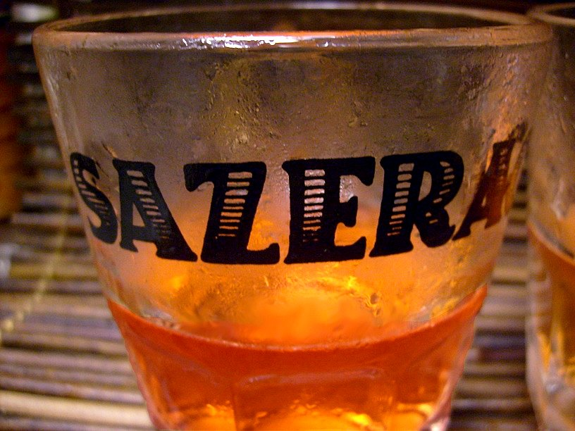 sazerac-close