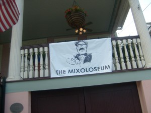 mixohouse-banner