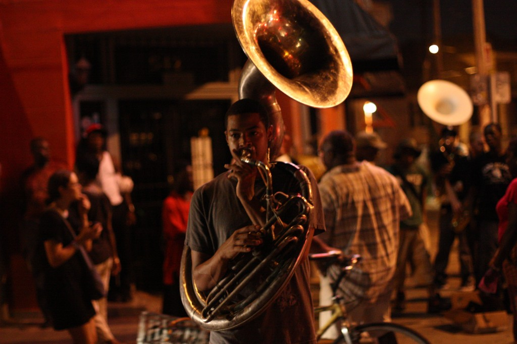 music-on-frenchmen-3