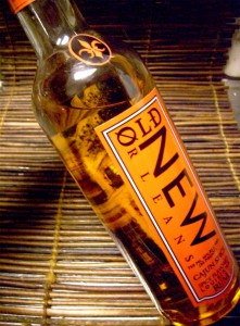 ono-cajun-spiced-rum