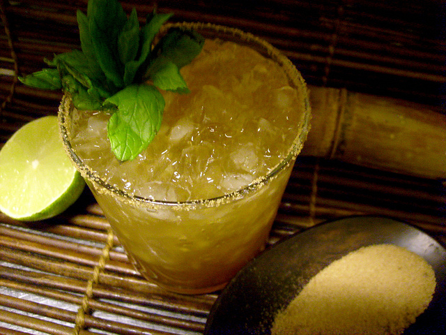 demerara-rum-cocktail1