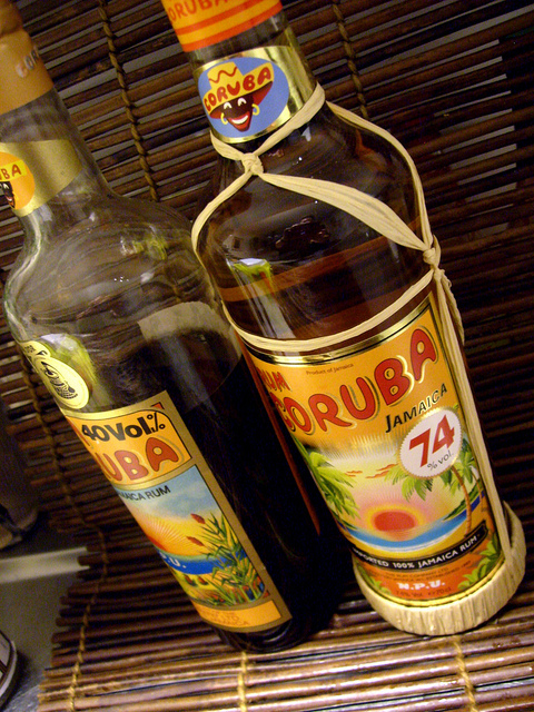 coruba-rums-dark-and-148-proof