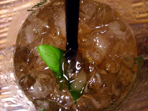 colonel-beach-punch-in-the-glass