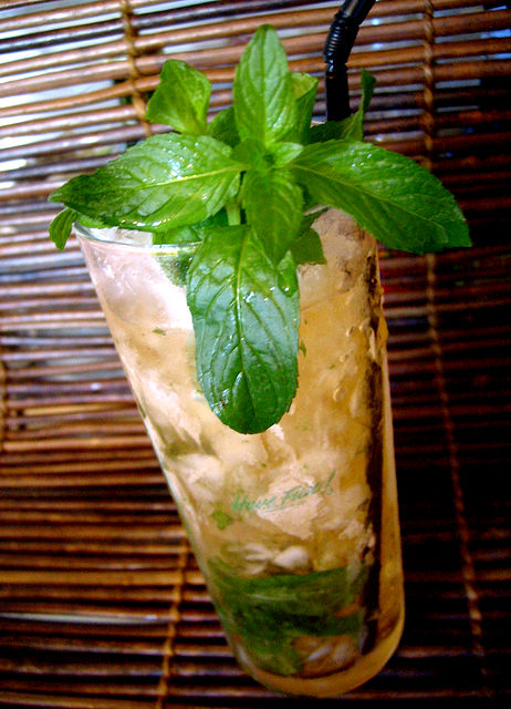 chocolate-and-vanilla-julep