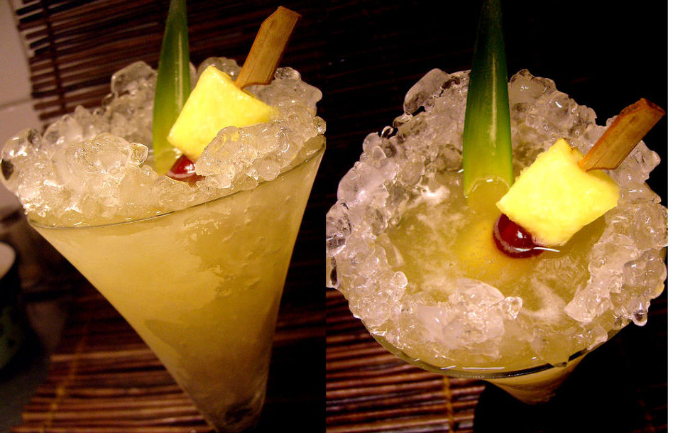 pago-pago-cocktail-5