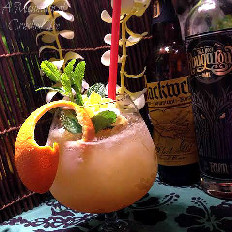 Aku-Aku-Lapu-cocktail blog w