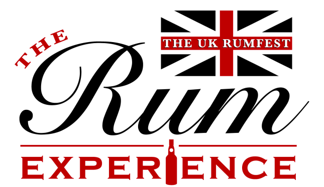 rum-experience-no-date