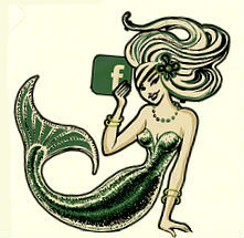FB LINK MERMAID